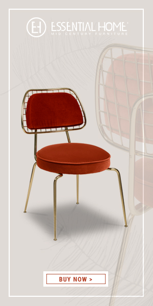 eh-marie-side  Deco NY | Home Design Guide eh side marie chair