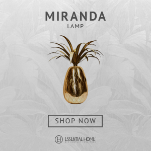 eh-miranda-side  Home Page eh side miranda