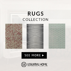 eh-rugs-side  Home eh side rugs