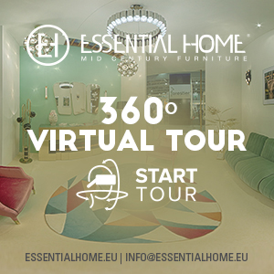 eh-virtual-tour-side
