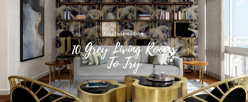 10 Grey Living Room Ideas for You to Try this Fall grey living room ideas 10 Grey Living Room Ideas for You to Try this Fall 10 Grey Living RoomsTo Replicate 994x410
