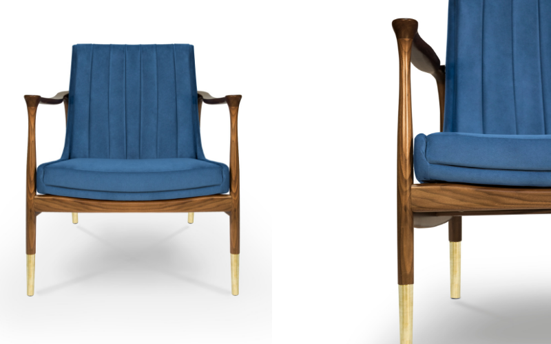 10 Mid-Century Leather Chairs That Will Solve All Your Decor Problems_1 mid-century leather chairs 10 Mid-Century Leather Chairs That Will Solve All Your Decor Problems 10 Mid Century Leather Chairs That Will Solve All Your Decor Problems 6