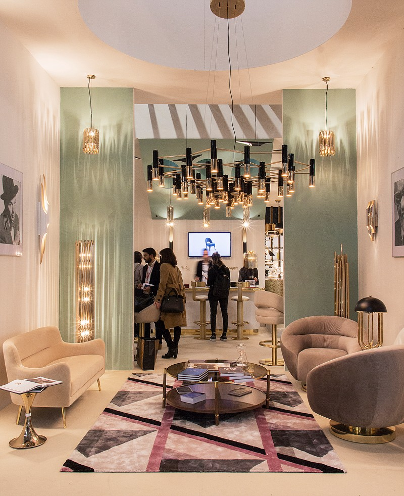Maison & Objet- An Anticipated Sneak Peek at Essential Home's Stand_2 Maison & Objet Maison & Objet: An Anticipated Sneak Peek at Essential Home's Stand Maison Objet An Anticipated Sneak Peek at Essential Homes Stand 8