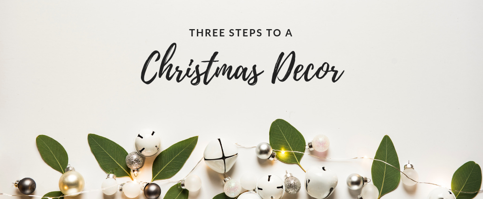 The Perfect Modern Christmas Decor in Three Steps_feat modern christmas decor The Perfect Modern Christmas Decor in Three Steps The Perfect Modern Christmas Decor in Three Steps feat 994x410
