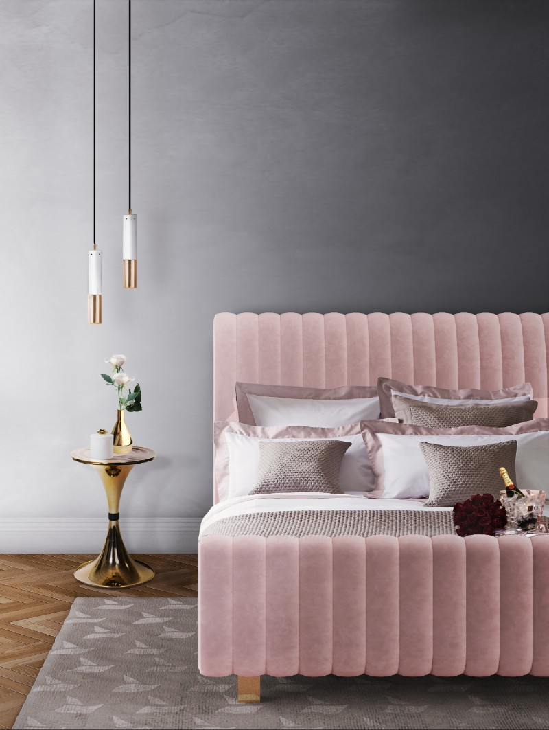 color of the year 2019 Color Of The Year 2019: Benjamin Moore Reveals Us The Awaited Trend Color Of The Year 2019 Benjamin Moore Reveals Us The Awaited Trend 6