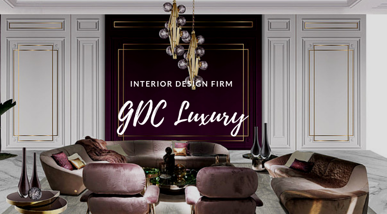 GDC Luxury: Design That Evokes Emotion