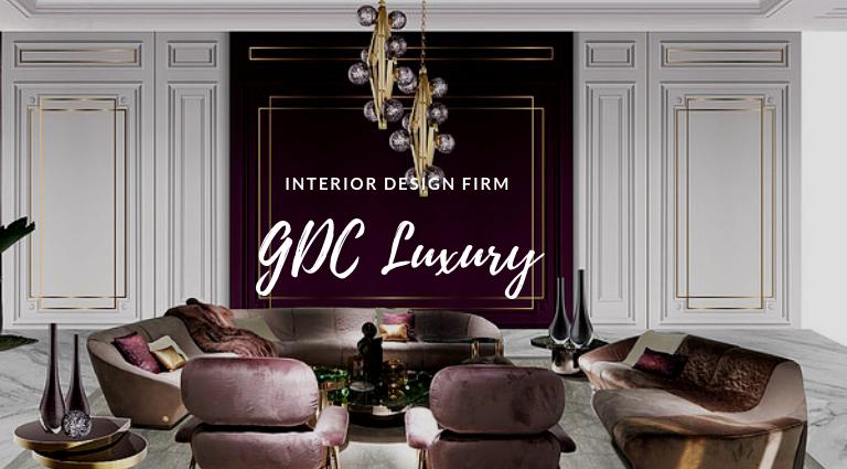 GDC Luxury: Design That Evokes Emotion gdc luxury GDC Luxury: Design That Evokes Emotion GDC Luxury  Design That Evokes Emotion feat 768x425