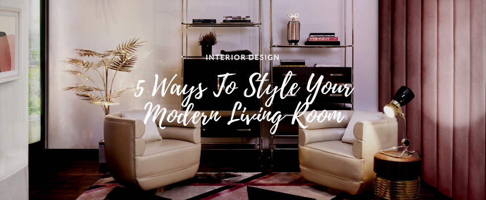 5 Ways To Style Your Modern Living Room For The Holidays modern living room 5 Ways To Style Your Modern Living Room For The Holidays 5 Ways To Style Your Modern Living Room For The Holidays feat 994x410