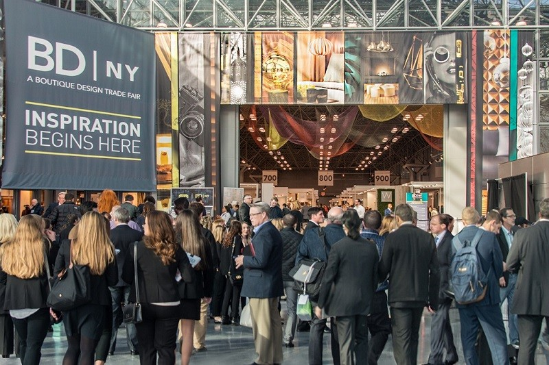 Here's What To Expect From BDNY 2018! bdny 2018 Here's What To Expect From BDNY 2018! Heres What To Expect From BDNY 2018 1