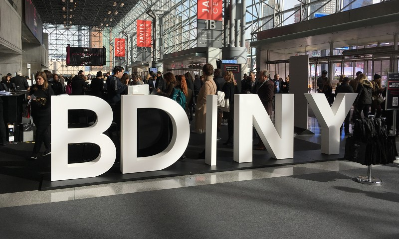 Here's What To Expect From BDNY 2018! bdny 2018 Here's What To Expect From BDNY 2018! Heres What To Expect From BDNY 2018 2