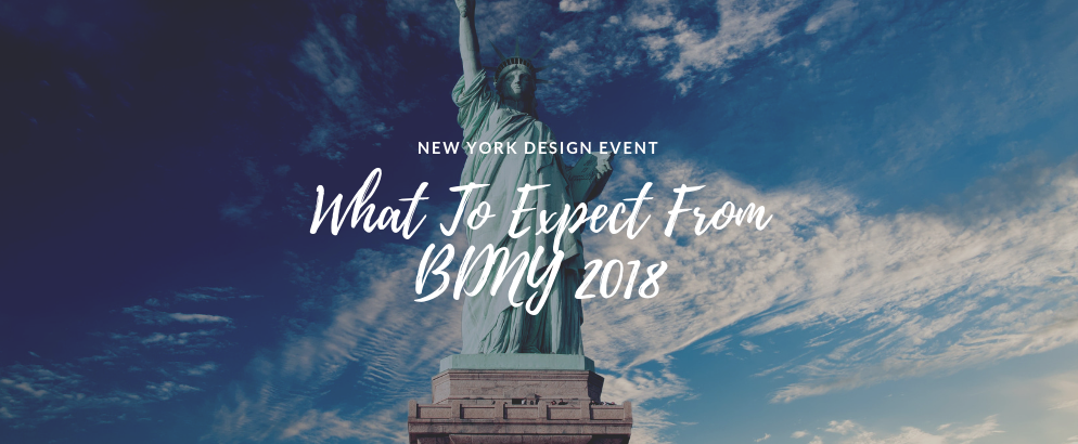 Here's What To Expect From BDNY 2018! bdny 2018 Here's What To Expect From BDNY 2018! Heres What To Expect From BDNY 2018 feat 994x410