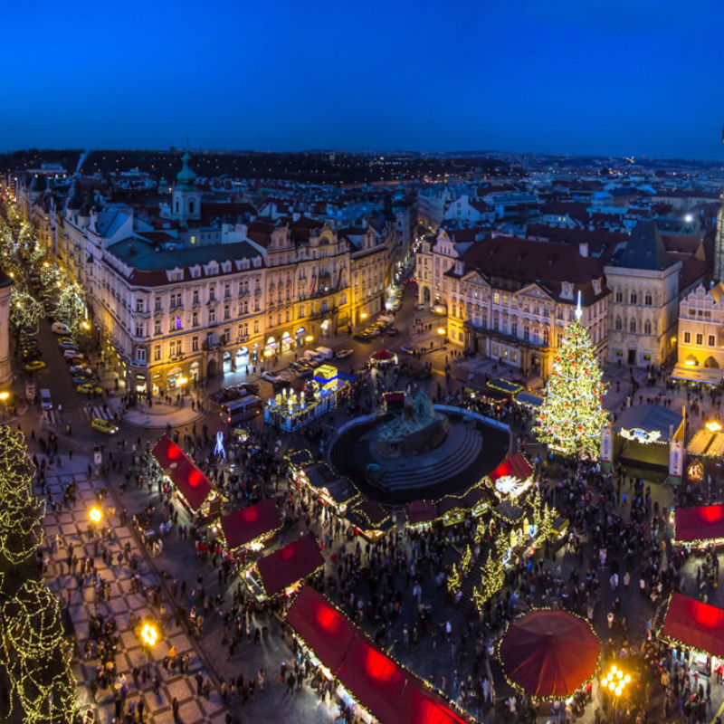 These Are The Christmas Markets You Don't Want To Miss This December christmas markets These Are The Christmas Markets You Don't Want To Miss This December These Are The Christmas Markets You Dont Want To Miss This December 6