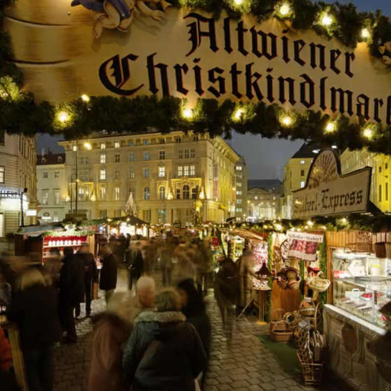 These Are The Christmas Markets You Don't Want To Miss This December christmas markets These Are The Christmas Markets You Don't Want To Miss This December These Are The Christmas Markets You Dont Want To Miss This December 7