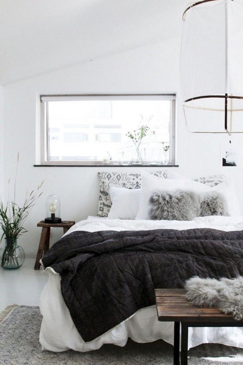 scandinavian design 20 Best Ways To Decor Your Bedroom With A Scandinavian Design 20 Best Ways To Decor Your Bedroom With A Scandinavian Design 10