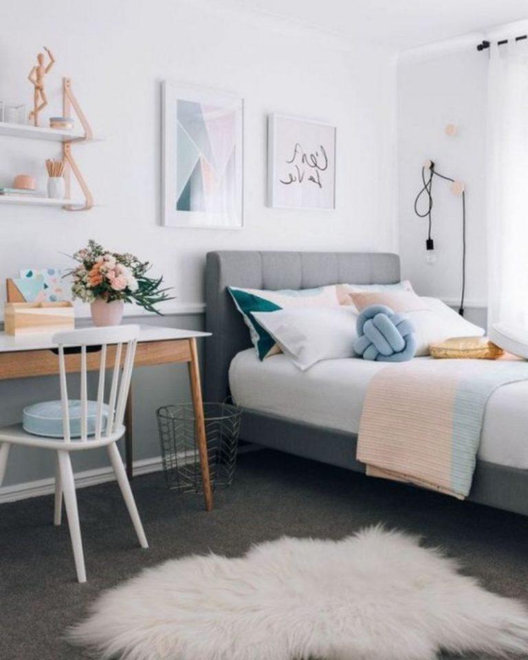 scandinavian design 20 Best Ways To Decor Your Bedroom With A Scandinavian Design 20 Best Ways To Decor Your Bedroom With A Scandinavian Design 11