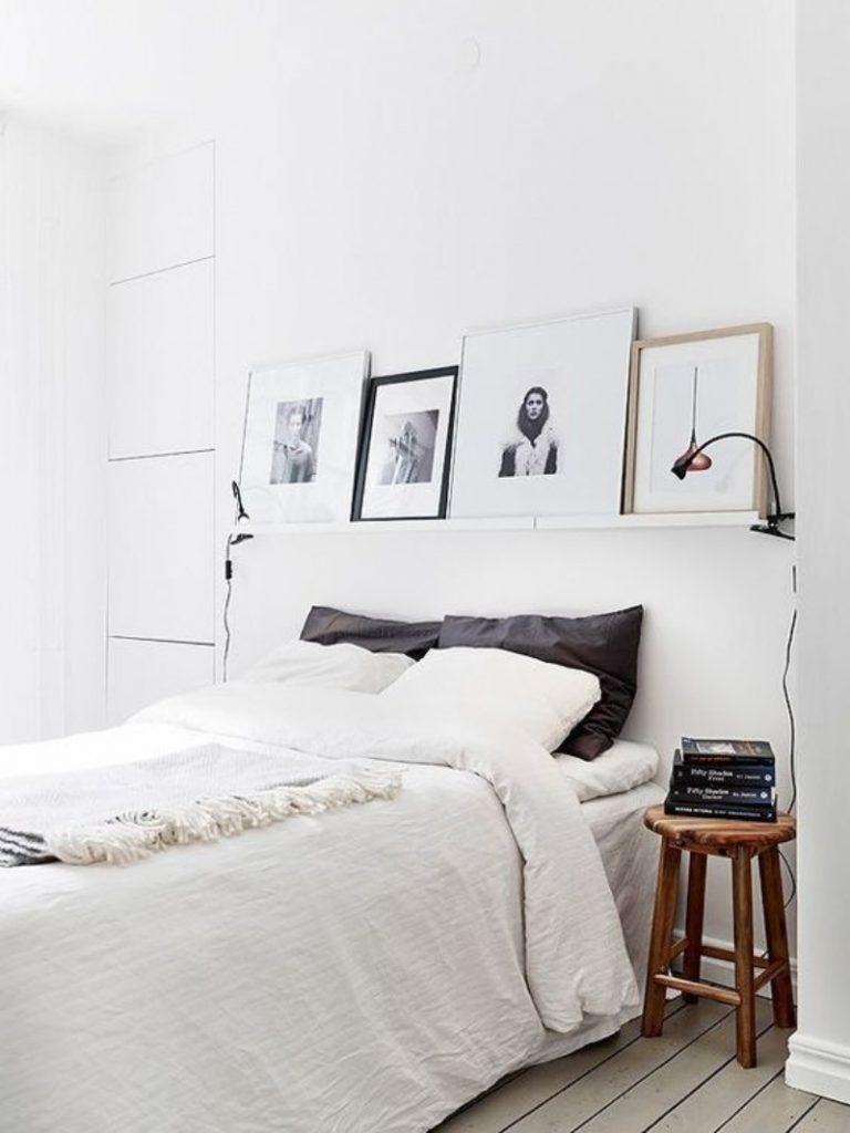 scandinavian design 20 Best Ways To Decor Your Bedroom With A Scandinavian Design 20 Best Ways To Decor Your Bedroom With A Scandinavian Design 13