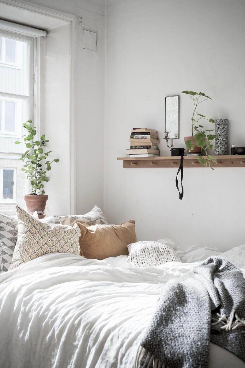 scandinavian design 20 Best Ways To Decor Your Bedroom With A Scandinavian Design 20 Best Ways To Decor Your Bedroom With A Scandinavian Design 14