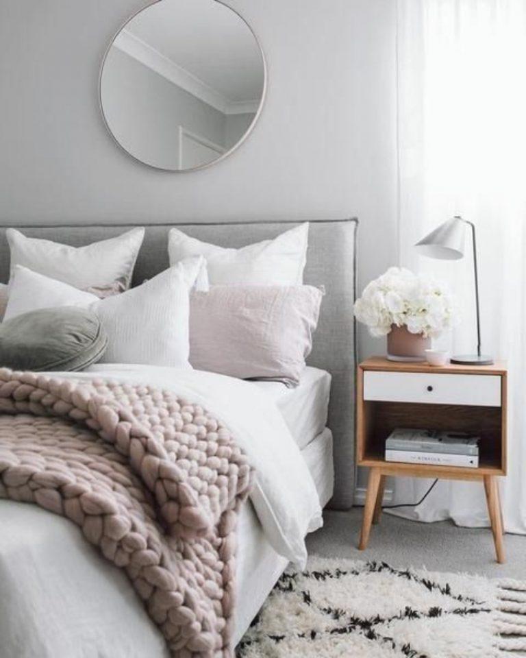 scandinavian design 20 Best Ways To Decor Your Bedroom With A Scandinavian Design 20 Best Ways To Decor Your Bedroom With A Scandinavian Design 16