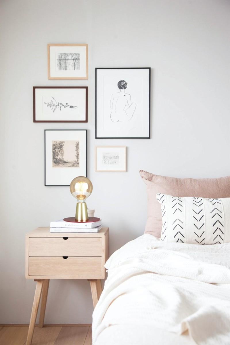 scandinavian design 20 Best Ways To Decor Your Bedroom With A Scandinavian Design 20 Best Ways To Decor Your Bedroom With A Scandinavian Design 17