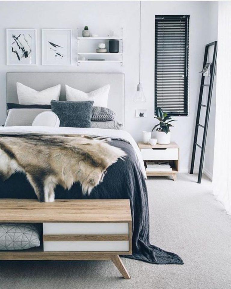 scandinavian design 20 Best Ways To Decor Your Bedroom With A Scandinavian Design 20 Best Ways To Decor Your Bedroom With A Scandinavian Design 18