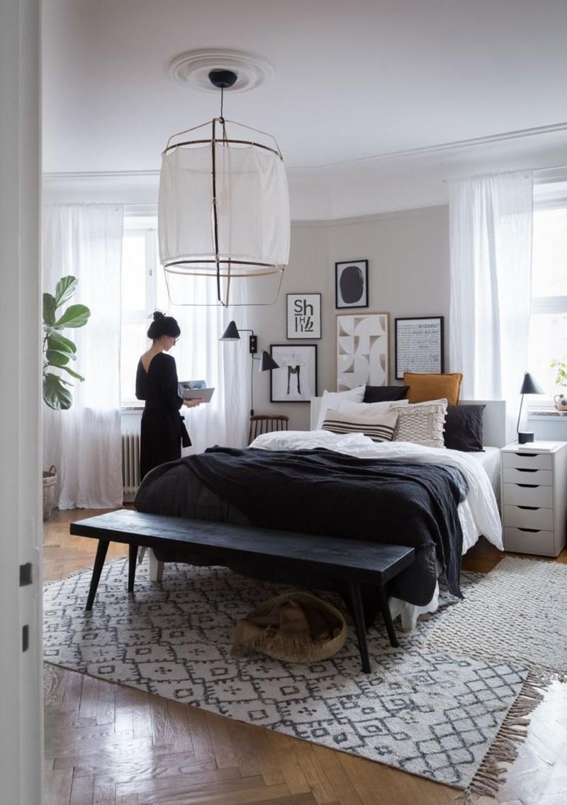 scandinavian design 20 Best Ways To Decor Your Bedroom With A Scandinavian Design 20 Best Ways To Decor Your Bedroom With A Scandinavian Design 20