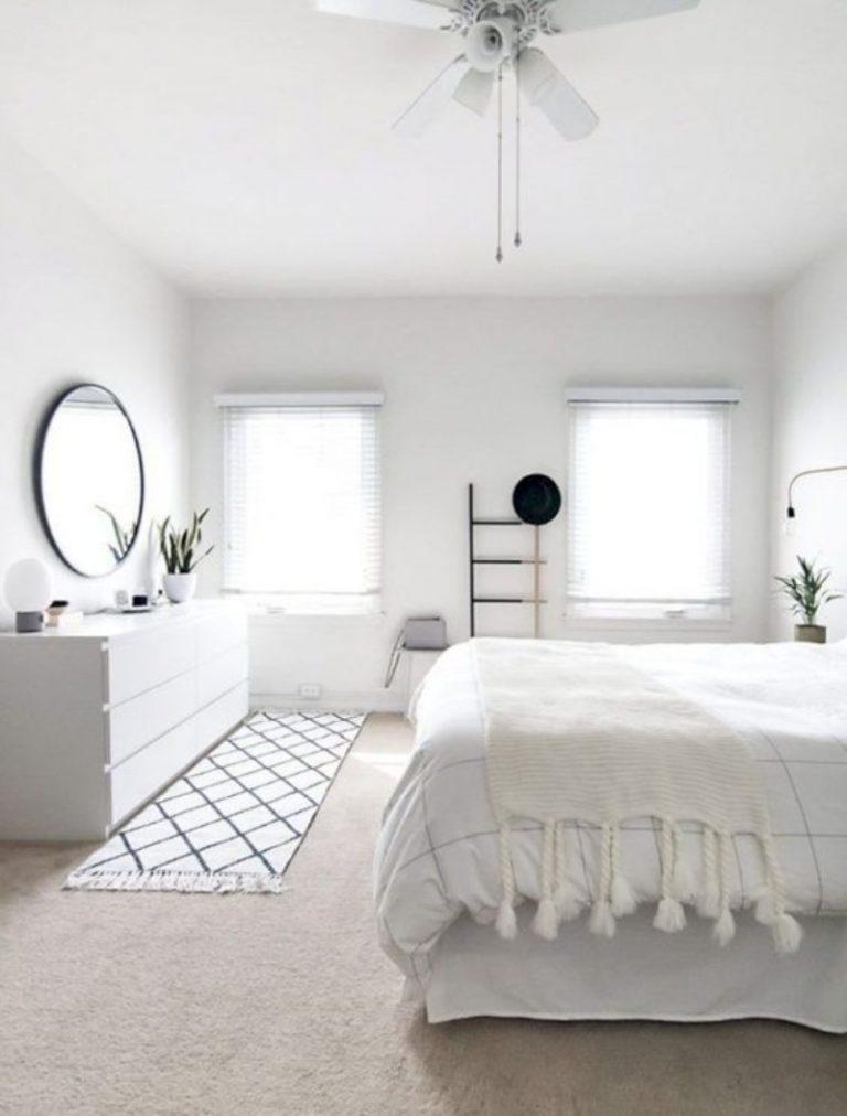scandinavian design 20 Best Ways To Decor Your Bedroom With A Scandinavian Design 20 Best Ways To Decor Your Bedroom With A Scandinavian Design 5