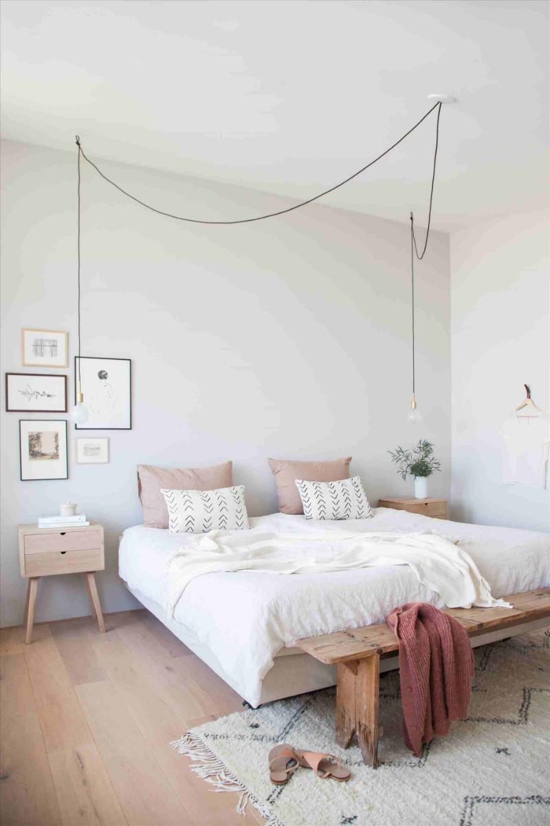 scandinavian design 20 Best Ways To Decor Your Bedroom With A Scandinavian Design 20 Best Ways To Decor Your Bedroom With A Scandinavian Design 7