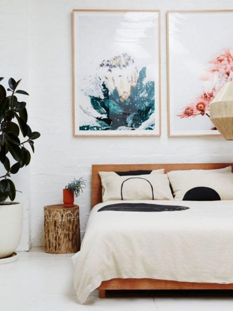 scandinavian design 20 Best Ways To Decor Your Bedroom With A Scandinavian Design 20 Best Ways To Decor Your Bedroom With A Scandinavian Design 8