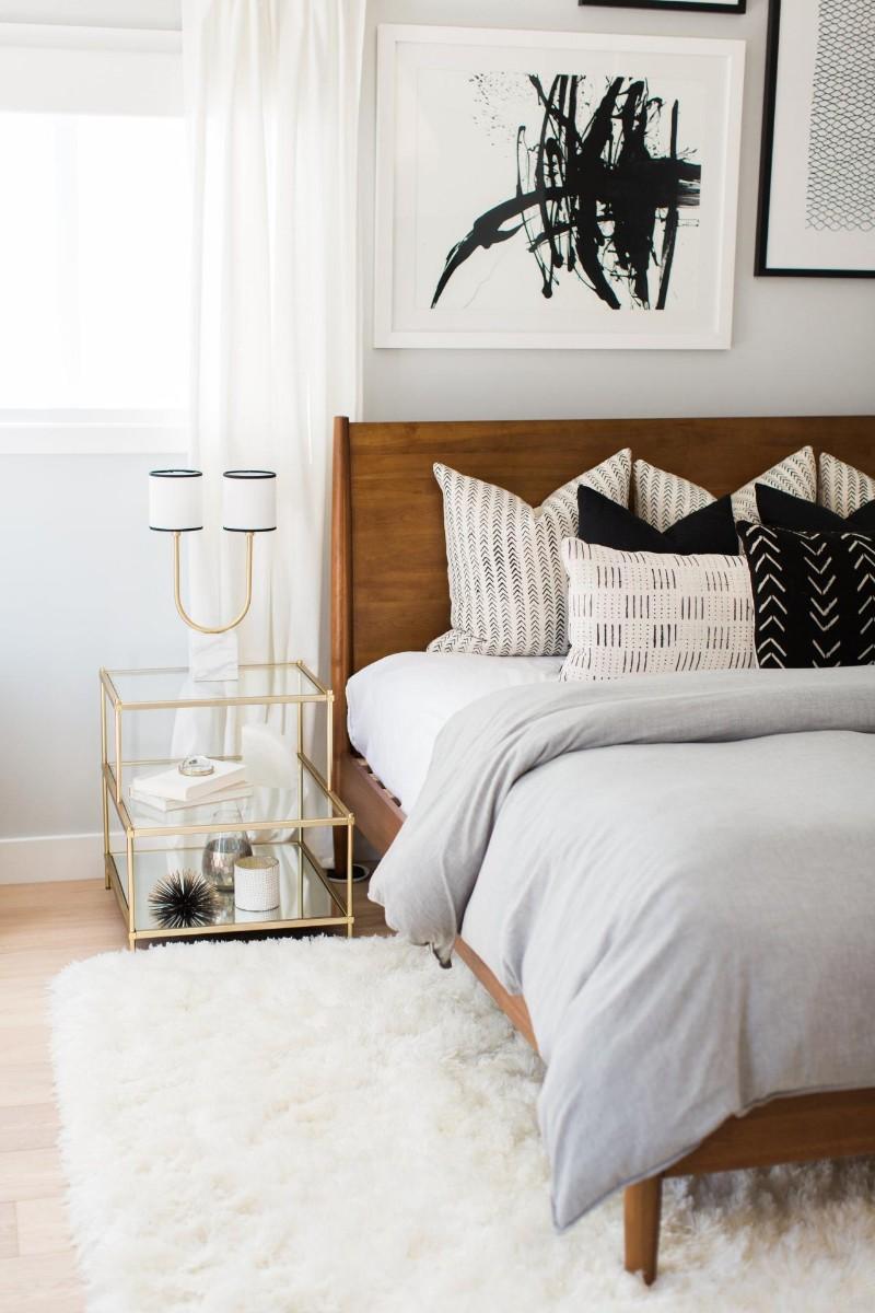scandinavian design 20 Best Ways To Decor Your Bedroom With A Scandinavian Design 20 Best Ways To Decor Your Bedroom With A Scandinavian Design 9