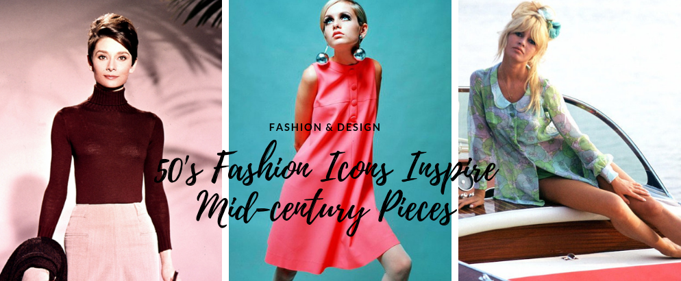 50's Fashion Icons Inspire Design And We're Obsessed With It! 50s fashion icons 50s Fashion Icons Inspire Design And We're Obsessed With It! 50   s Fashion Icons Inspire Design And We   re Obsessed With It feat 994x410