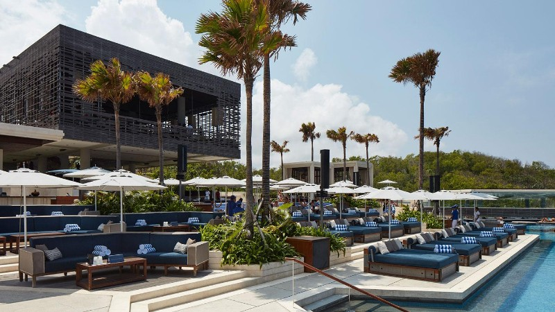 rockwell group Rockwell Group Designs The Unmissable OMNIA Dayclub In Bali Rockwell Group Designs The Unmissable OMNIA Dayclub In Bali 6