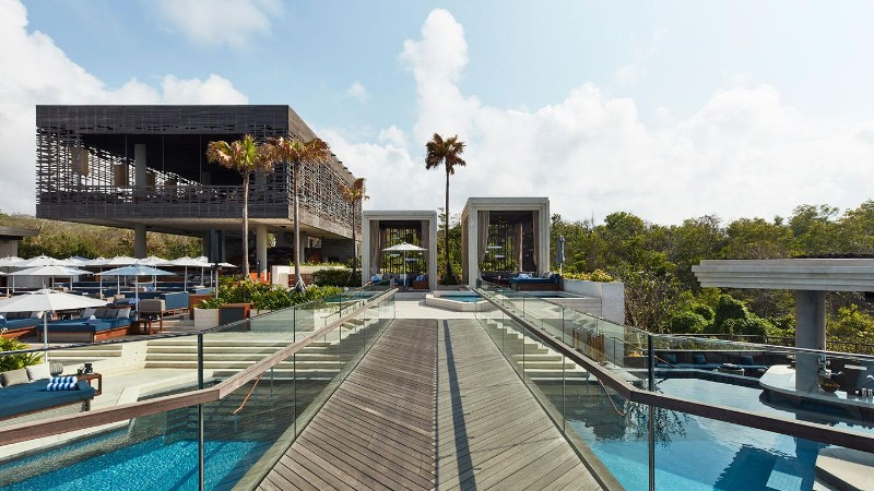 rockwell group Rockwell Group Designs The Unmissable OMNIA Dayclub In Bali Rockwell Group Designs The Unmissable OMNIA Dayclub In Bali 8