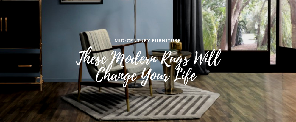 These Modern Rugs Will Change Your Life (And Your Home Decor)! modern rugs These Modern Rugs Will Change Your Life (And Your Home Decor)! These Modern Rugs Will Change Your Life And Your Home Decor feat 994x410
