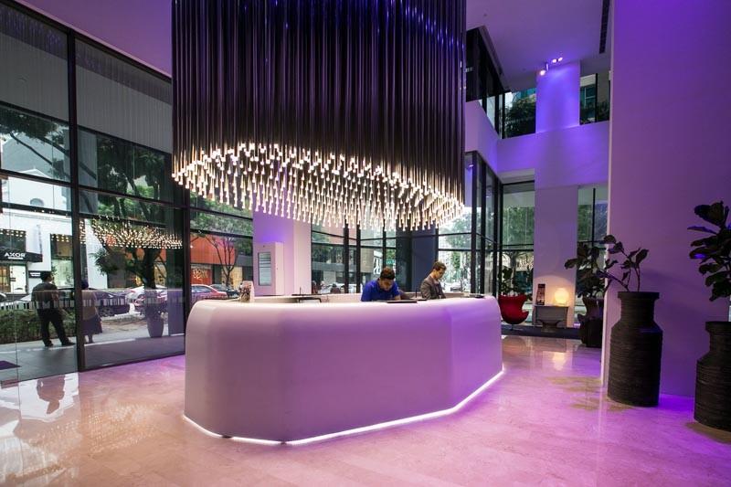 luxury hotel lobby designs World's Top 10 Luxury Hotel Lobby Designs That Will Amaze You Worlds Top 10 Luxury Hotel Lobby Designs That Will Amaze You 6