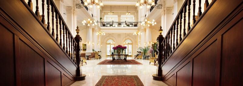luxury hotel lobby designs World's Top 10 Luxury Hotel Lobby Designs That Will Amaze You Worlds Top 10 Luxury Hotel Lobby Designs That Will Amaze You 8