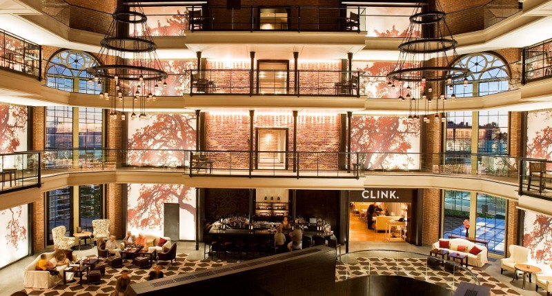 luxury hotel lobby designs World's Top 10 Luxury Hotel Lobby Designs That Will Amaze You Worlds Top 10 Luxury Hotel Lobby Designs That Will Amaze You 9