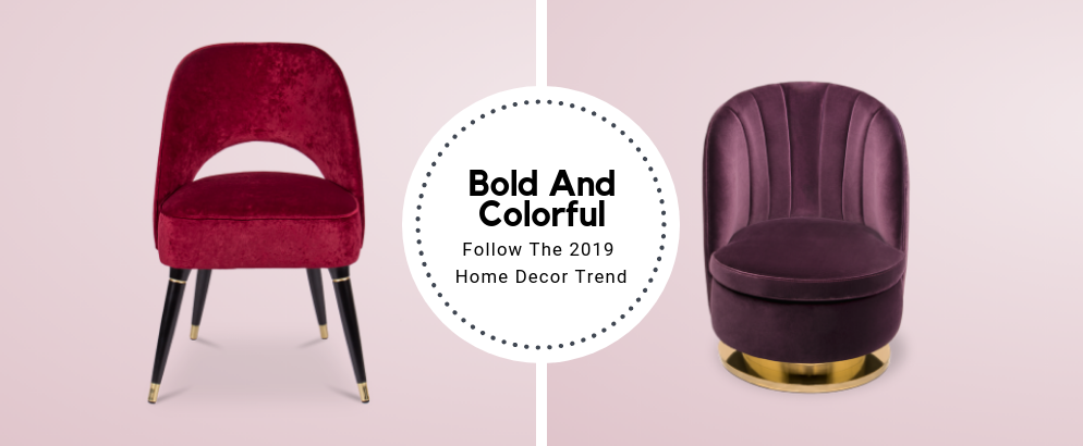 Bold And Colorful_ Follow The 2019 Home Decor Trend_feat (1) home decor trend Bold And Colorful: Follow The 2019 Home Decor Trend Bold And Colorful  Follow The 2019 Home Decor Trend feat 1 994x410
