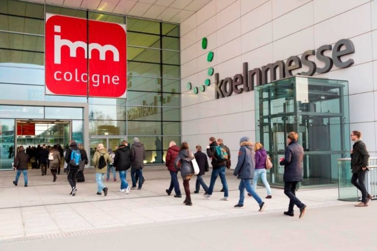Imm Cologne Everything You Need To Know About The German Fair