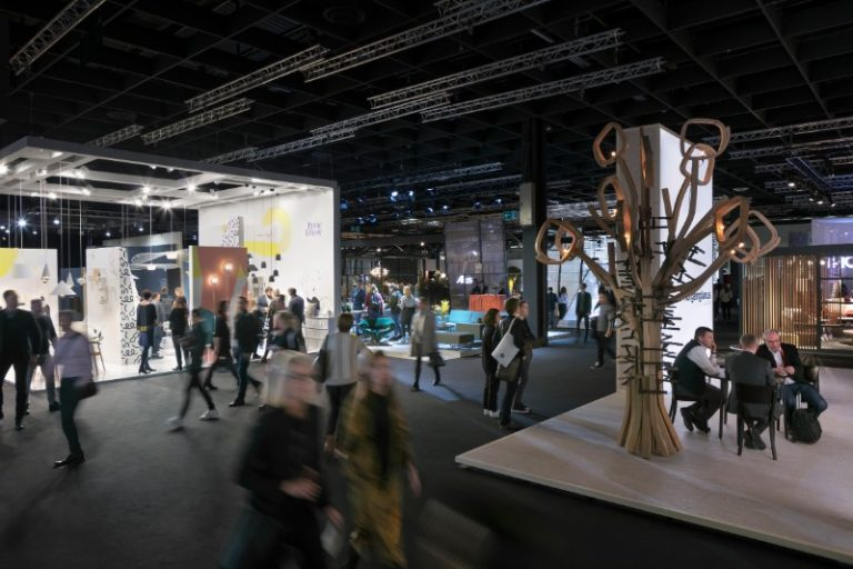 IMM Cologne Everything You Need To Know About The German Fair imm cologne IMM Cologne: Everything You Need To Know About The German Fair IMM Cologne Everything You Need To Know About The German Fair 3