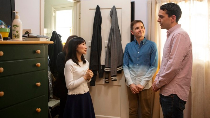 Marie Kondo's Guide To Decluttering Your Home_3 marie kondo Marie Kondo's Guide To Decluttering Your Home Marie Kondo   s Guide To Decluttering Your Home 4