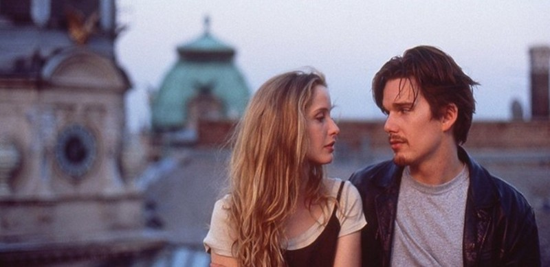 Our Top 8 Romantic Movies To Watch With Your S/O This Valentine's Day romantic movies Our Top 8 Romantic Movies To Watch With Your S/O This Valentine's Day Our Top 8 Romantic Movies To Watch With Your SO This Valentine   s Day 1