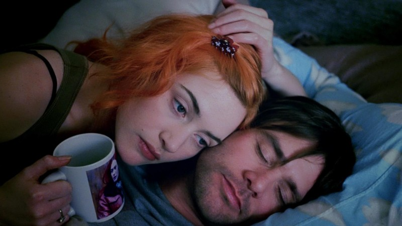 Our Top 8 Romantic Movies To Watch With Your SO This Valentine's Day_3 romantic movies Our Top 8 Romantic Movies To Watch With Your S/O This Valentine's Day Our Top 8 Romantic Movies To Watch With Your SO This Valentine   s Day 3