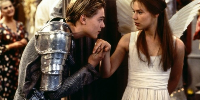 Our Top 8 Romantic Movies To Watch With Your SO This Valentine's Day_3 romantic movies Our Top 8 Romantic Movies To Watch With Your S/O This Valentine's Day Our Top 8 Romantic Movies To Watch With Your SO This Valentine   s Day 5