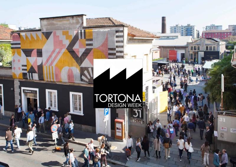Milan Design Week The Design Districts To Explore_3 milan design week Milan Design Week: The Design Districts To Explore Milan Design Week The Design Districts To Explore 3