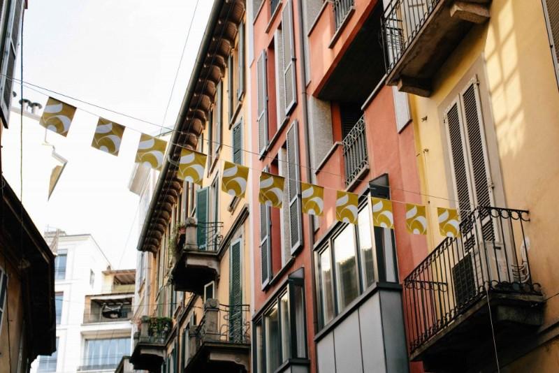 Milan Design Week The Design Districts To Explore_3 milan design week Milan Design Week: The Design Districts To Explore Milan Design Week The Design Districts To Explore 4