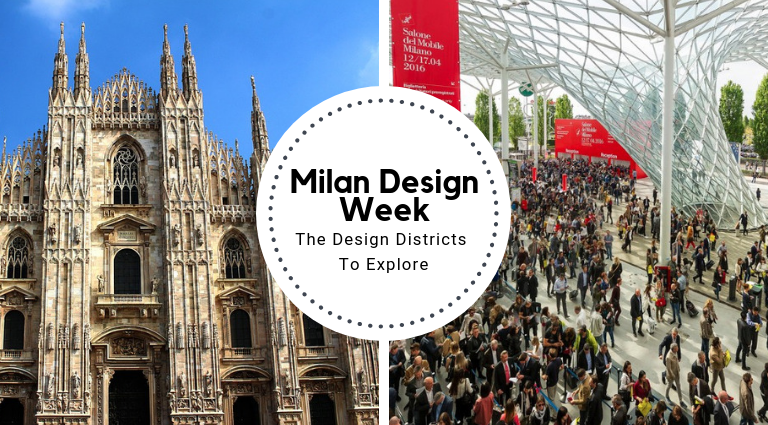 Milan Design Week: The Design Districts To Explore_feat