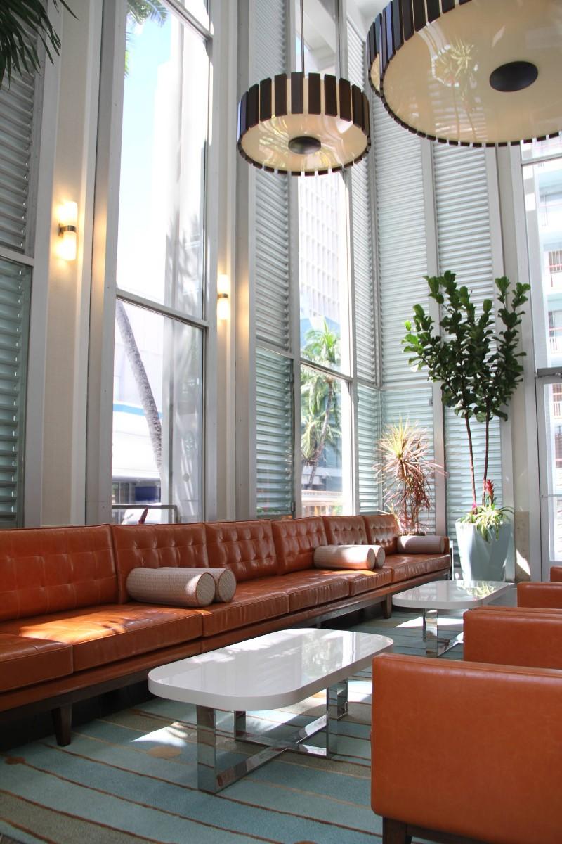 Summa International Showcases Incredible Projects With Luxury Design_2 summa international Summa International Showcases Incredible Projects With Luxury Design Summa International Showcases Incredible Projects With Luxury Design 2