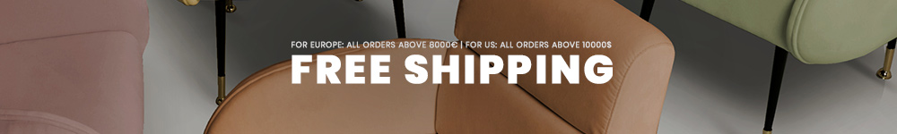 free-shipping high-end new york brands The Best High-End New York Brands That You'll See Everywhere Blogs