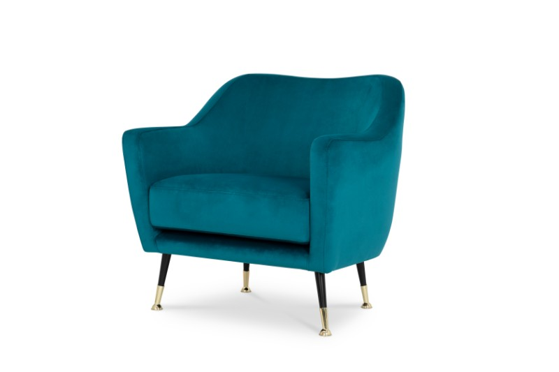 Discover A New Exciting Collection Of Mid-Century Modern Furniture_1 (1) mid-century modern furniture Discover A New Exciting Collection Of Mid-Century Modern Furniture Discover A New Exciting Collection Of Mid Century Modern Furniture 1 1