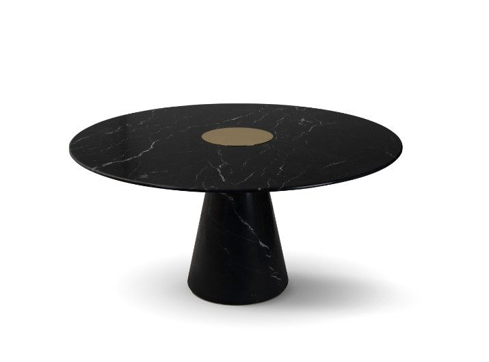 Discover A New Exciting Collection Of Mid-Century Modern Furniture_11 mid-century modern furniture Discover A New Exciting Collection Of Mid-Century Modern Furniture Discover A New Exciting Collection Of Mid Century Modern Furniture 11 e1551797173579